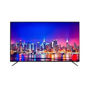 PROFİLO 50PA305E 50'' FULL HD DVBS2 SMART LED TV
